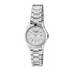 Comprar Reloj Breil Mujer Classic Elegance EW0195 Quartz