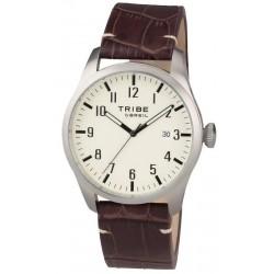 Comprar Reloj Breil Hombre Classic Elegance EW0197 Quartz