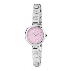 Comprar Reloj Breil Mujer Dots EW0224 Quartz
