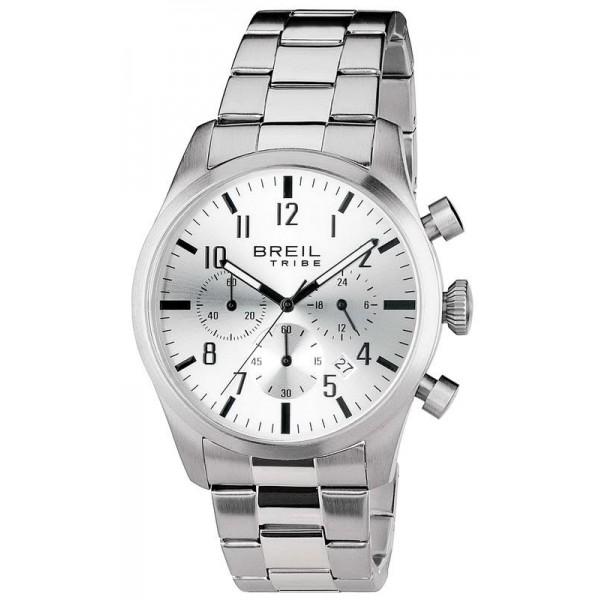 Comprar Reloj Breil Hombre Classic Elegance EW0225 Cronógrafo Quartz