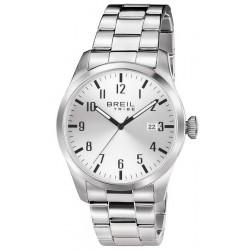 Reloj Breil Hombre Classic Elegance EW0231 Quartz