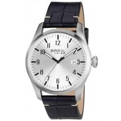 Comprar Reloj Breil Hombre Classic Elegance EW0233 Quartz