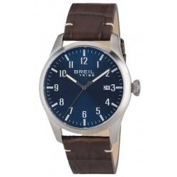 Comprar Reloj Breil Hombre Classic Elegance EW0234 Quartz