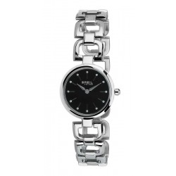 Reloj Breil Mujer Joy EW0245 Quartz