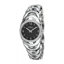 Reloj Breil Mujer Saturn EW0257 Quartz