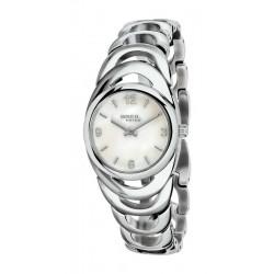 Reloj Breil Mujer Saturn EW0258 Quartz