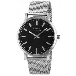 Reloj Breil Hombre Skinny EW0266 Quartz