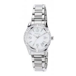 Reloj Breil Mujer C'est Chic EW0270 Quartz