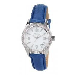 Reloj Breil Mujer C'est Chic EW0272 Quartz