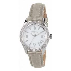 Reloj Breil Mujer C'est Chic EW0273 Quartz