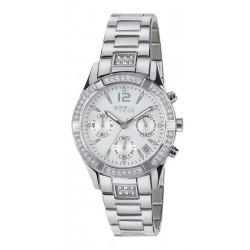 Reloj Breil Mujer C'est Chic EW0275 Cronógrafo Quartz