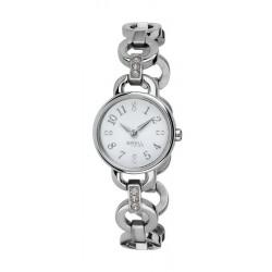 Comprar Reloj Breil Mujer Agata EW0278 Quartz