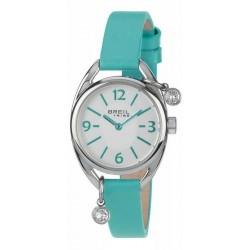 Reloj Breil Mujer Trap EW0281 Quartz