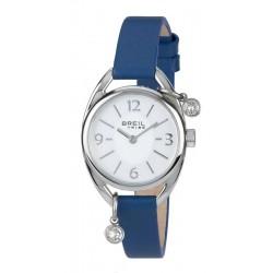 Reloj Breil Mujer Trap EW0283 Quartz