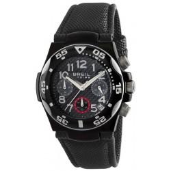 Reloj Breil Hombre Ice EW0285 Cronógrafo Quartz