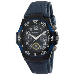 Reloj Breil Hombre Ice EW0287 Cronógrafo Quartz