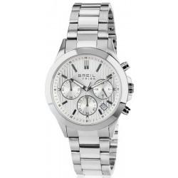 Reloj Breil Hombre Choice EW0295 Cronógrafo Quartz