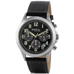 Reloj Breil Hombre Choice EW0299 Cronógrafo Quartz
