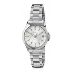 Comprar Reloj Breil Mujer Choice EW0300 Quartz