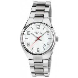 Reloj Breil Hombre Space EW0307 Quartz