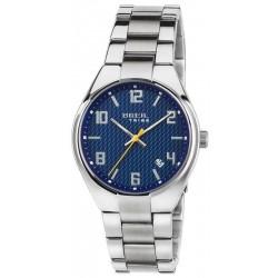 Reloj Breil Hombre Space EW0308 Quartz