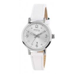 Reloj Breil Mujer Ritzy EW0312 Quartz