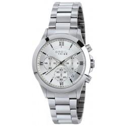 Comprar Reloj Breil Hombre Choice EW0330 Cronógrafo Quartz