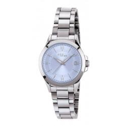 Comprar Reloj Breil Mujer Choice EW0334 Quartz