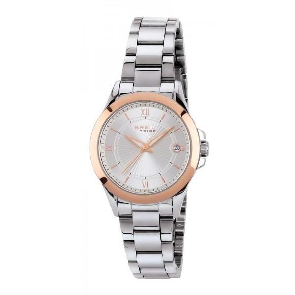 Comprar Reloj Breil Mujer Choice EW0336 Quartz