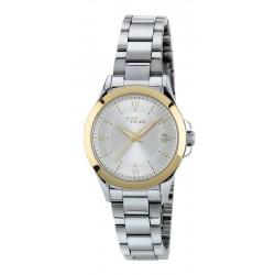 Comprar Reloj Breil Mujer Choice EW0337 Quartz