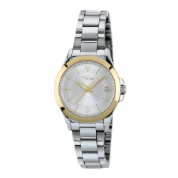 Reloj Breil Mujer Choice EW0337 Quartz