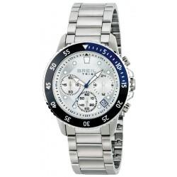 Reloj Breil Hombre Explore EW0340 Cronógrafo Quartz