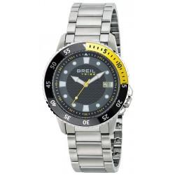 Reloj Breil Hombre Explore EW0341 Quartz
