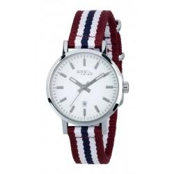 Reloj Breil Mujer Ritzy EW0352 Quartz