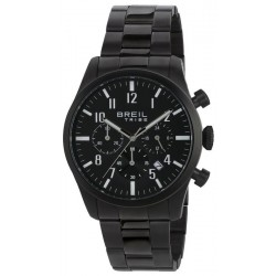 Comprar Reloj Breil Hombre Classic Elegance EW0358 Cronógrafo Quartz