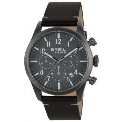 Comprar Reloj Breil Hombre Classic Elegance EW0360 Cronógrafo Quartz