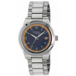 Reloj Breil Hombre Slider EW0365 Quartz