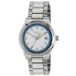Reloj Breil Hombre Slider EW0366 Quartz