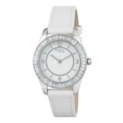 Comprar Reloj Breil Mujer Chantal EW0391 Quartz