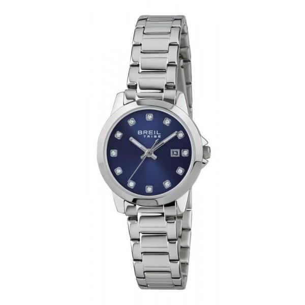 Comprar Reloj Breil Mujer Classic Elegance EW0409 Quartz