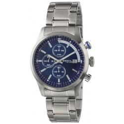 Reloj Breil Hombre Drift Cronógrafo Quartz EW0412