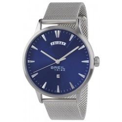 Reloj Breil Hombre Friday EW0416 Quartz