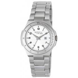 Reloj Breil Hombre Neo EW0435 Quartz