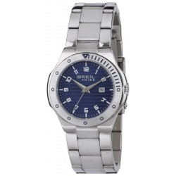 Reloj Breil Hombre Neo EW0437 Quartz