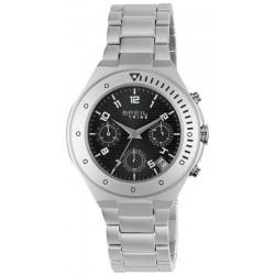 Reloj Breil Hombre Neo Cronógrafo Quartz EW0439