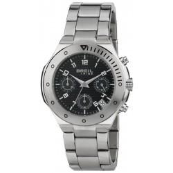 Reloj Breil Hombre Neo Cronógrafo Quartz EW0440