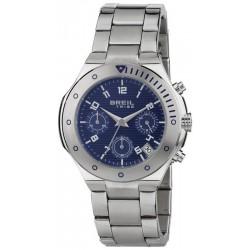 Reloj Breil Hombre Neo Cronógrafo Quartz EW0441