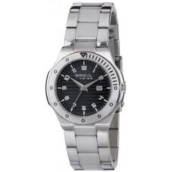 Reloj Breil Hombre Neo EW0442 Quartz