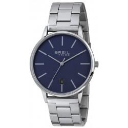 Comprar Reloj Breil Hombre Avery EW0455 Quartz