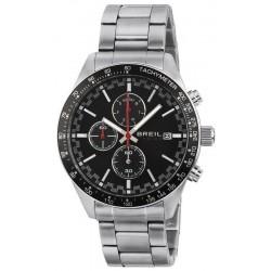 Reloj Breil Hombre Fast Cronógrafo Quartz EW0461